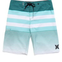 Hurley Echo Boardshorts at PacSun.com