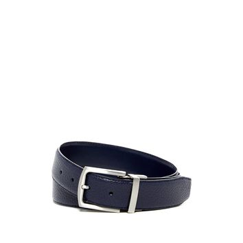 Cole Haan Men's Reversible Leather Belt
