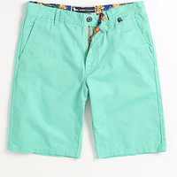 Modern Amusement Park Solid Short at PacSun.com