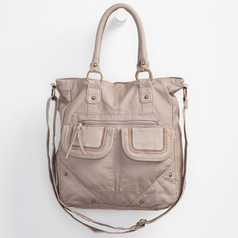 T Shirt Jeans Austin Tote Bag From Tilly 39 S Epic Wishlist