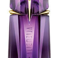 Alien Perfume 2 oz Eau De Parfum Refillable Spray