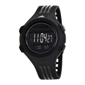 Adidas Questra Mens Watch