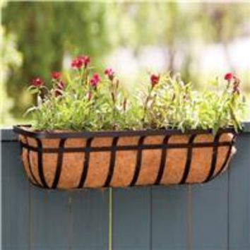 Panacea Products - Window Planter