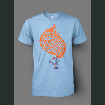 Good Mythical Morning Shirt
