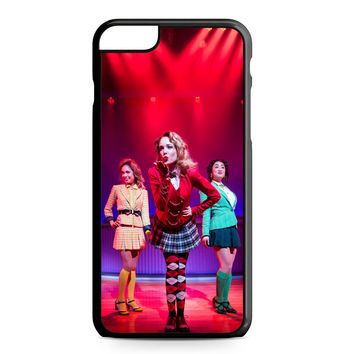 Heathers Broadway The Musical iPhone 6 Plus Case