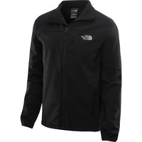 THE NORTH FACE Men's Apex Pneumatic Softshell Jacket