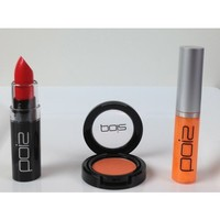 Orange You Beautiful (Set) - Poiz Cosmetics