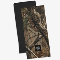 Camo Products | Realtree Camo Kitchen Towels | New In