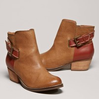 Each And Every Day Bootie | American Eagle Outfitters