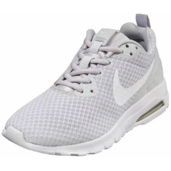 Nike Women's Air Max Motion Casual Shoes | DICK'S Sporting Goods
