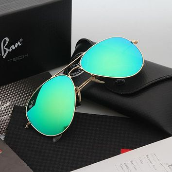 c8e4dcf717 Ray Ban Men Fashion Summer Sun Shades Eyeglasses Glasses Sunglas