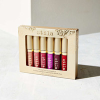 Stila Eternally Yours Liquid Lipstick Set - Urban Outfitters