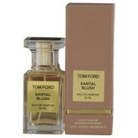 TOM FORD SANTAL BLUSH by Tom Ford