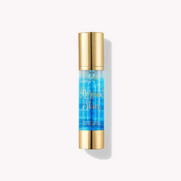 Mermaid Skin™ Hyaluronic H2O Serum | Tarte Cosmetics