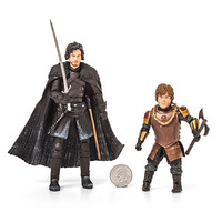 Game of Thrones Legacy Figures - Tyrion Lannister