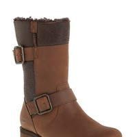 Women's UGG Australia 'Oregon' Boot,