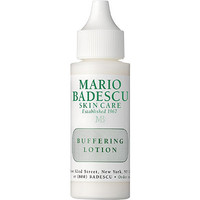 Mario Badescu Buffering Lotion | Ulta Beauty