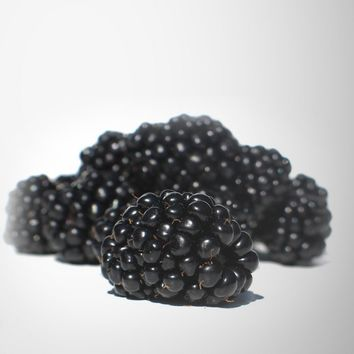 Blackberry - Hexocell Natura