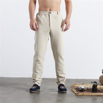 rushed tactical pants during thefeet men of cultivate morality show Mens leisure of height