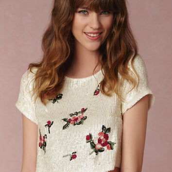 Tulley Top