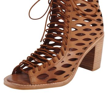 Jeffrey Campbell Cors Slash
