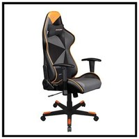 DXRACER fd56 office chair best gaming chair automotive seat computer chair