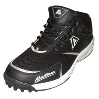 Zero Gravity Turf Shoes (Black) (Size 8)