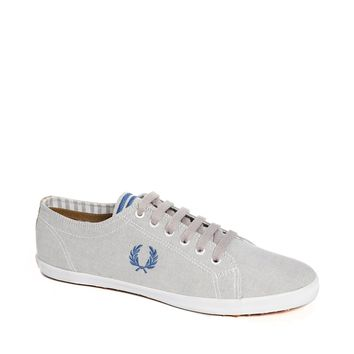 Fred Perry Kingston Oxford