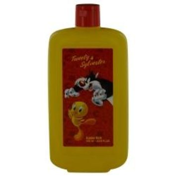 TWEETY AND SYLVESTER by Looney Tunes (UNISEX)