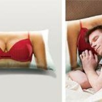 Pillow | AD | Gear