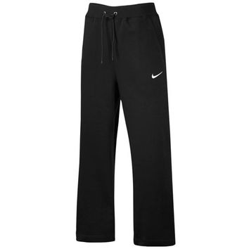 Nike Team Club Fleece Pants - Women's