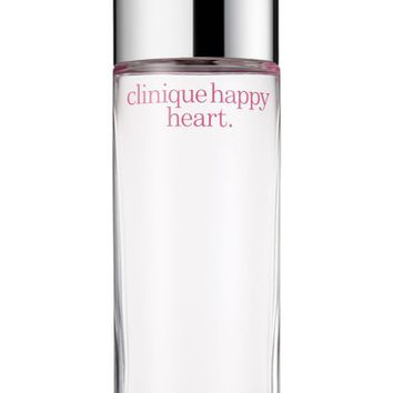 Clinique Happy Heart Spray | Nordstrom