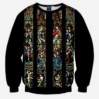 Men/women Ethnic hoodies 3d sweatshirt autumn pullovers sudaderas hoody
