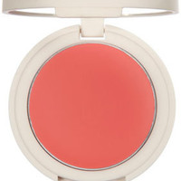Blush in Flush - Face  - Make Up