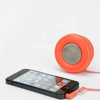 Native Union Monocle Portable Speaker-