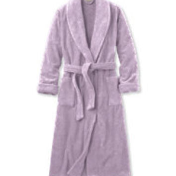 Women's Robes | Free Shipping at L.L.Bean