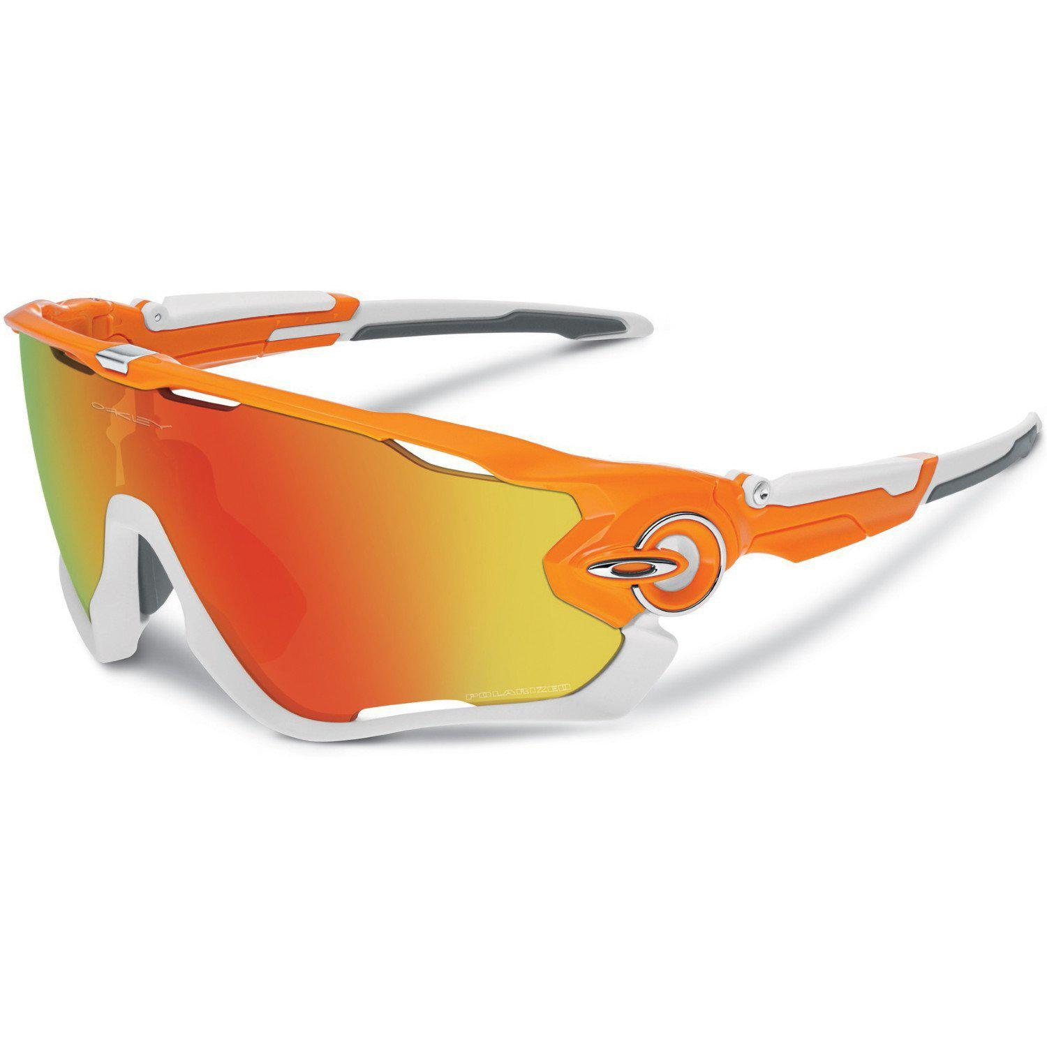 oakley sunglasses amazon  amazon oakley