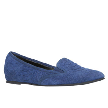 MUSKIN Shoes on Sale | Women's Sale | ALDOShoes.com