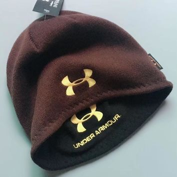 Under Armour Fashion Casual Hat Cap-1