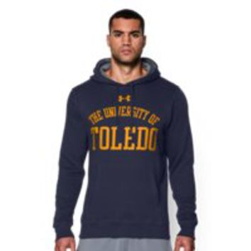 Under Armour Men's Toledo UA Rival Fleece Hoodie