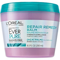 EverPure Repair Remedy Balm | Ulta Beauty