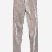 Pink Joni Jeans - New In Fashion - New In