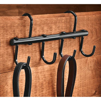 Collapsible Tack Rack | Dover Saddlery