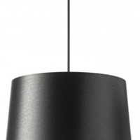 Twiggy Suspension Light