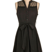 I'll Lace Ya Dress | Mod Retro Vintage Dresses | ModCloth.com