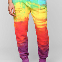 Mowgli Rainbow Sweatpant - Urban Outfitters