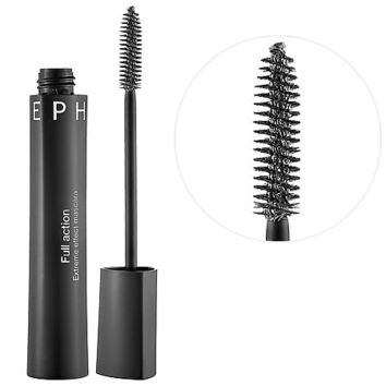 Full Action Extreme Effect Mascara - SEPHORA COLLECTION | Sephora