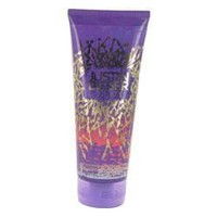 The Key Body Lotion By Justin Bieber