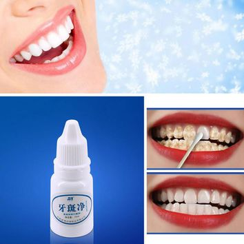 Tooth whitening products tooth bright wipe off stained tea teeth stained black and yellow teeth whitening teeth