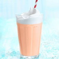 Creamsicle Milk Shake | Williams-Sonoma